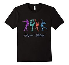Watercolor Figure Skating T Shirts Spiral Layback Spin... https://www.amazon.com/dp/B01H15DLJS/ref=cm_sw_r_pi_dp_x_A.GeybERHVEHX