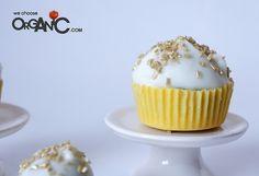 Festive Gold & Violet Party Cake Pops, Cupcake Pops and Bites | niner bakes