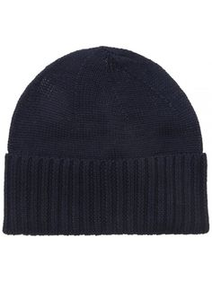 613c88a9fbd 152 best HATS images on Pinterest in 2018