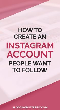 14 tips for more Ins
