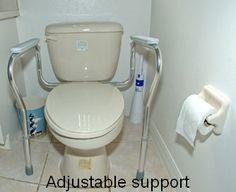 Handicap-Accessible Bathroom Accessories #AccessibleBathrooms ...
