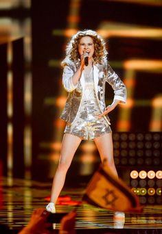 eurovisie songfestival 2014 playlist