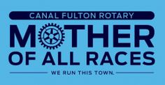 11th Annual Mother of All Races 10K, 5K Run, and 5K Speed Walk - sponsored by Lindsay Precast Inc.