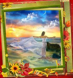 Divagar em POESIAS - PROVERBIOS - PENSAMENTOS : Ser Forte Frames, Painting, Image, Art, Thoughts, Art Background, Frame, Painting Art, Kunst