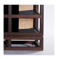 OnnBrand Furnitures, Bookcase, Asia, Korean, Shelves, Traditional, Home Decor, Shelving, Decoration Home