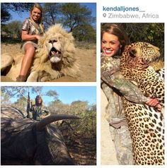This sorry excuse for a human needs to be stopped !! fuck you @_Kendalljones_