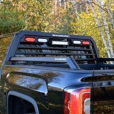 New Chevy Truck Bed Trailer Ideas Ram Trucks, Diesel Trucks, Lifted Trucks, Chevy Trucks, Pickup Trucks, Lifted Ford, Jeep Pickup, Ford Diesel, Dually Trucks