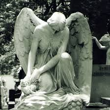 angels of sculpture - Google Search