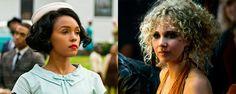 'Electric Dreams: The World Of Philip K. Dick': Juno Temple y Janelle Monae protagonizarán un episodio - Noticias de series - SensaCine.com