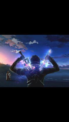 Sword art online! #anime