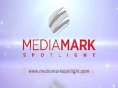 Brand Management is also part of our Creative Pod Program. MediaMark Spotlight will work with you to conceive and execute a brand identity that will maximize returns, and clarify what you do to potential customers.  @ http://mediamarkspotlight.com/services/brand-management/