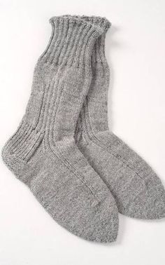 miesten sukat
