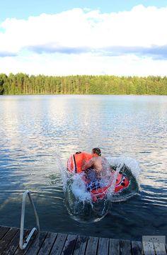Photo 2014, Marjut Hakkola Family Holiday, Finland, Alcoholic Drinks, Wine, Glass, Liquor Drinks, Drinkware, Alcoholic Beverages, Alcohol