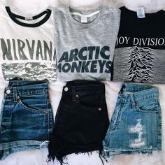 All season basics which is your fave?