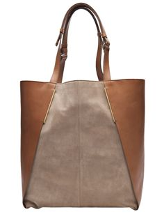 fd21ef15345 63 best Bags images on Pinterest   Fashion handbags, Bags and ...
