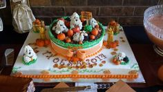 8 Best Old English Sheepdog Rescue Texas Picnic 2014 images