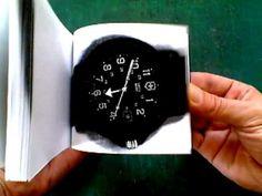 Photocopy Flipbooks - YouTube