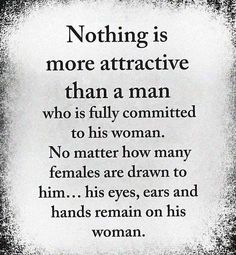 I am blessed Real Life Quotes, True Quotes, Words Quotes, Relationship Quotes, Motivational Quotes, Inspirational Quotes, Relationships, Sayings, Husband Quotes