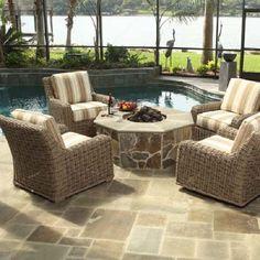 12 ebel patio furniture ideas wicker