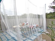 Beau Ideas About Patio Designs On Patio Furniture Covers With Best Mosquito  Netting For Patio Best 2017 Ideas For Home Interior. Find Patio Designs On  Patio ...