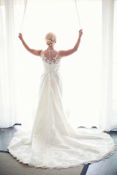 Home - Prime Moments Lace Wedding, Wedding Dresses, In This Moment, Fashion, Wedding Dress Lace, Dress Wedding, Bride Dresses, Moda, Bridal Gowns