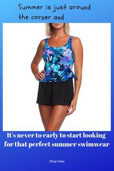 c61abbf18ed 30 Best Clothing Manufacture images   Jumpsuits, Short beach dresses ...