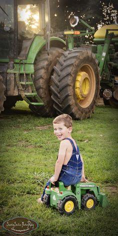 SnookySmiles Photography - Child, Maternity, Newborn, Senior Photographer Davidson, NC