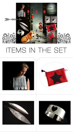"""""""Odd Paths"""" by planitisgi ❤ liked on Polyvore featuring art and OddPaths"""