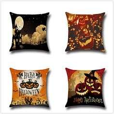 DeMissir 4-PCS Cotton Linen Halloween Pumpkin Theme Sofa ... https://www.amazon.com/dp/B01M2YAOGG/ref=cm_sw_r_pi_dp_x_oNrrybMAPJM7A