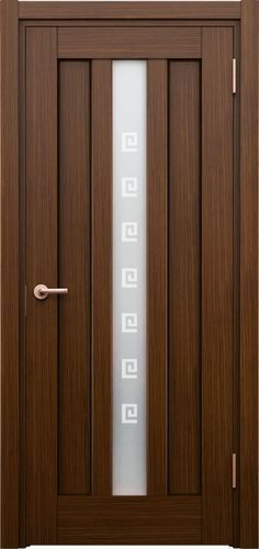 Indian House Front Door Designs - Indian Main Door Designs Photos ...