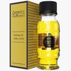 VELVET PATCHOULI WOMEN PERFUME OIL FOR WOMEN AND MEN