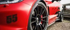 http://www.car-revs-daily.com/2016/04/12/2016-chevrolet-corvette-z06-by-bbm-motorsport/