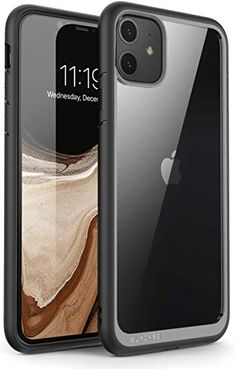 Iphone 7 Plus, Iphone 8, Iphone Hard Case, Apple Iphone, Iphone Cases, Free Iphone Giveaway, Iphone Accessories, Apple Products, Phone Covers