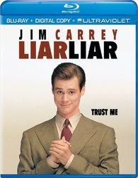 Liar Liar Blu Ray Peliculas Peliculas De Comedia Peliculas Comicas