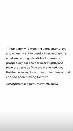 Book Quotes, Words Quotes, Me Quotes, Sayings, Quran Quotes Inspirational, Faith Quotes, Deep Quotes About Love, Quotes To Live By, Islamic Teachings