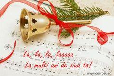 Christmas Carols Songs List for Kids Jingle Bells HD Wallpapers The Christmas Song, Christmas Carols Songs, Origin Of Christmas, Christmas Pageant, Christmas Traditions, Christmas Time, Christmas Crafts, Christmas Ideas, Christmas Jewelry