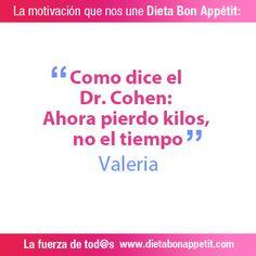 Valeria Decir No, Boarding Pass, Travel, Strength, Diets, Viajes, Traveling, Tourism, Outdoor Travel