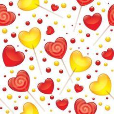 14 Apps para San Valentín. Post de @mariaoxalvarez