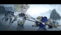 League of legends fan art , screenshot style by artist Artofpipeur League Of Legends, Haha, Tower, Scene, Princess Zelda, Fan Art, Artist, Artwork, Fun
