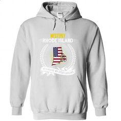 Born in WESTERLY-RHODE ISLAND V01 - #grafic tee #sweater scarf. MORE INFO => https://www.sunfrog.com/States/Born-in-WESTERLY-2DRHODE-ISLAND-V01-White-Hoodie.html?68278