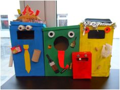 ecopontos fichas para crianças - Google Search Space Trash, Fun Crafts, Diy And Crafts, Arabic Lessons, Classroom Jobs, Teacher Hacks, Our Planet, Earth Day, School Projects