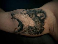 100 Animal Tattoos For Men - Cool Living Creature Design Ideas Animal Tattoos For Men, Tattoos For Guys, Creature Design, Tattoo Artists, Cool Designs, Tattoo Designs, Creatures, Cool Stuff, Animals