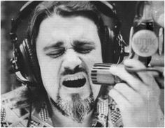 Wolfman Jack - Clap for the Wolfman, he gonna rate your record high. Clap for the Wolfman you gonna dig him til the day you die! My Childhood Memories, Great Memories, Cherished Memories, Childhood Friends, Wolfman Jack, We Will Rock You, Ol Days, Thats The Way, Do You Remember