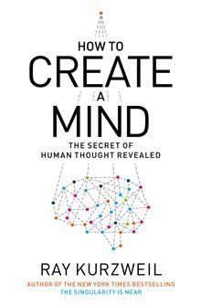 The bold futurist and bestselling author explores the limitless potential of reverse-engineering the human brainRay Kurzweil is arguably today's most influential—and often…  read more at Kobo.