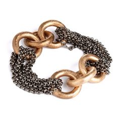 Foundry Bracelet