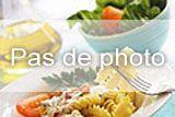 Rôti de porc aux olives : la recette facile et rapide de Cuisinetoo - Cuisinetoo iPhone & mobile