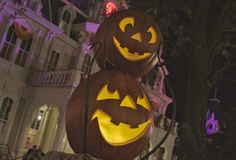 Mickey's Not So Scary Halloween Party advance ticket dates by price.