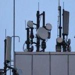 Faltando pouco para a Copa das Confederações, telefonia 4G pode não funcionar