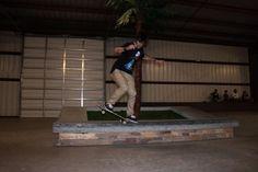 318609_259332387452797_100001281145361_786881_221804276_n Skate Park, Skateboarding, House Ideas, Skateboard, Skateboards