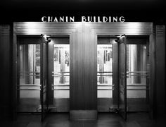 revolving doors photography buildings - Google Search